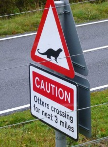 otter_crossing_sign