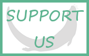 homepage button support us