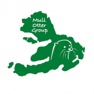 Mull Otter Group
